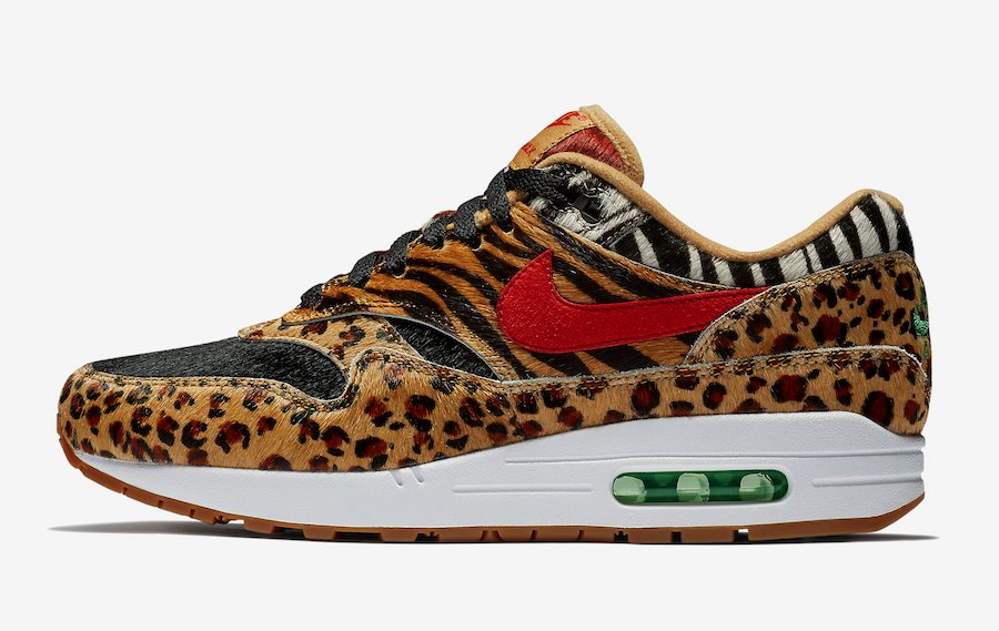 atmos-nike-air-max-1-animal-pack-aq0928-700-release-20180317