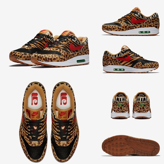 atmos-nike-air-max-1-animal-pack-release-20180317