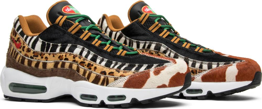 atmos-nike-air-max-95-animal-aq0929-200-release-20180325