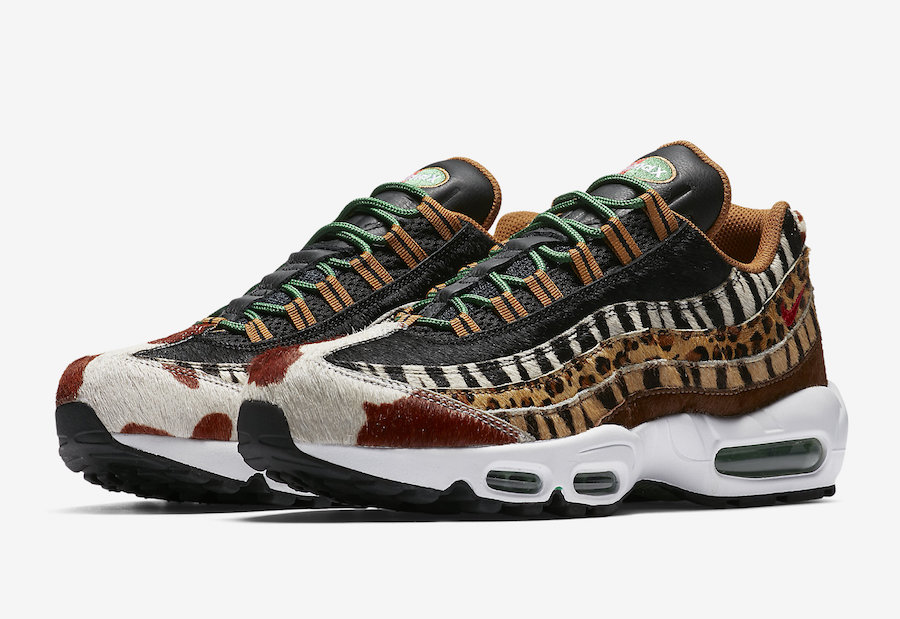 atmos-nike-air-max-95-animal-pack-aq0929-200-release-20180317