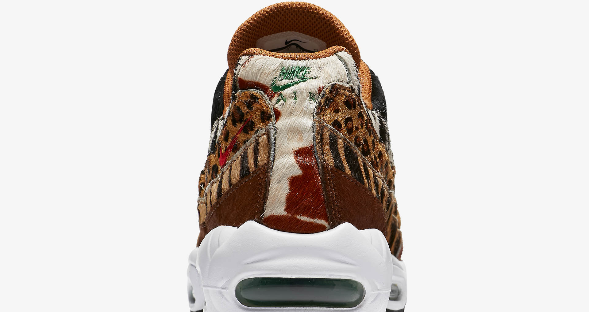 atmos-nike-air-max-95-animal-pack-aq0929-200-release-20180325