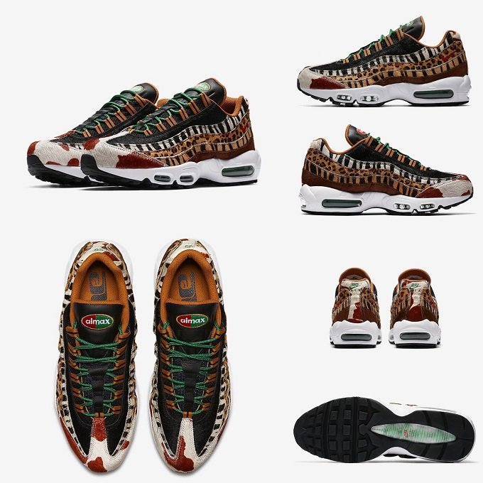 atmos-nike-air-max-95-animal-pack-release-20180317