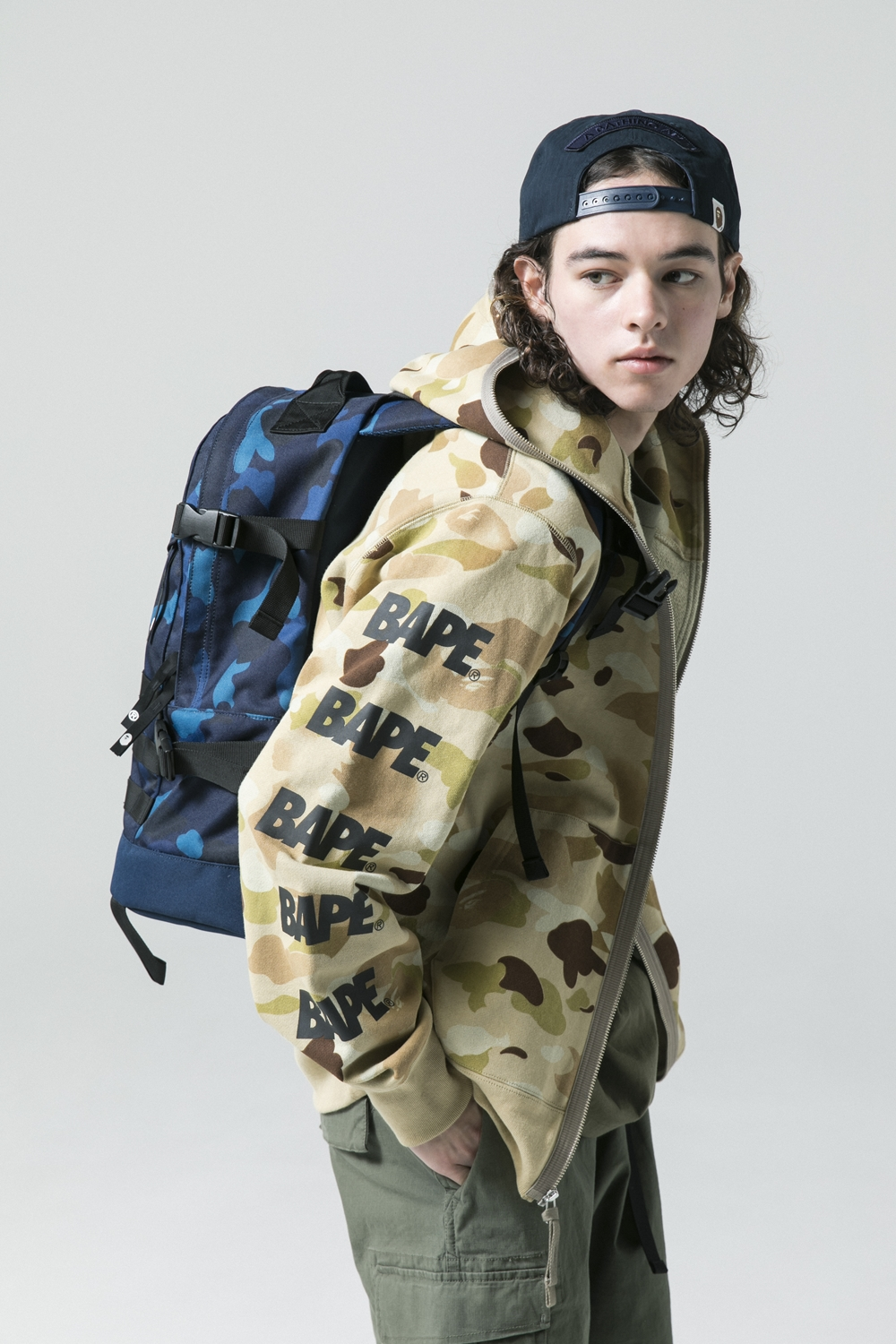 bape-a-bathing-ape-2018ss-mens-lookbook