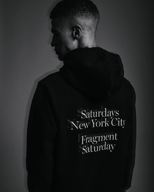 fragment-design-saturdays-nyc-collaboration-release-20180202