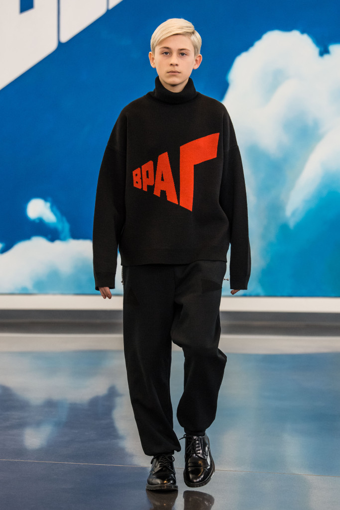 gosha-rubchinskiy-2018-2019aw-collection-20180114