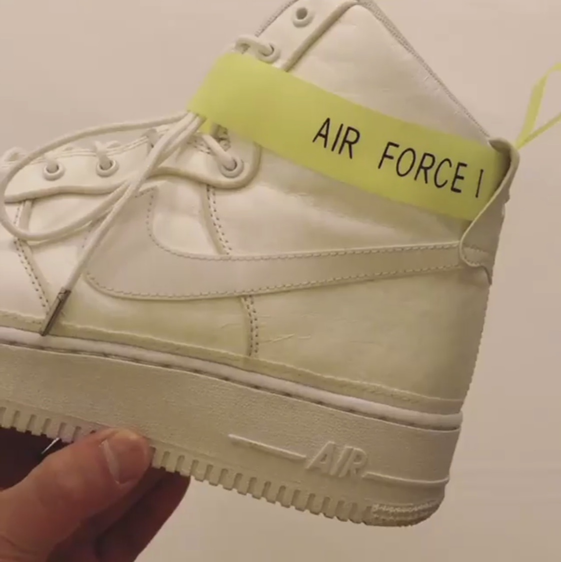 magic-stick-nike-air-force-1-high-collaboration-model