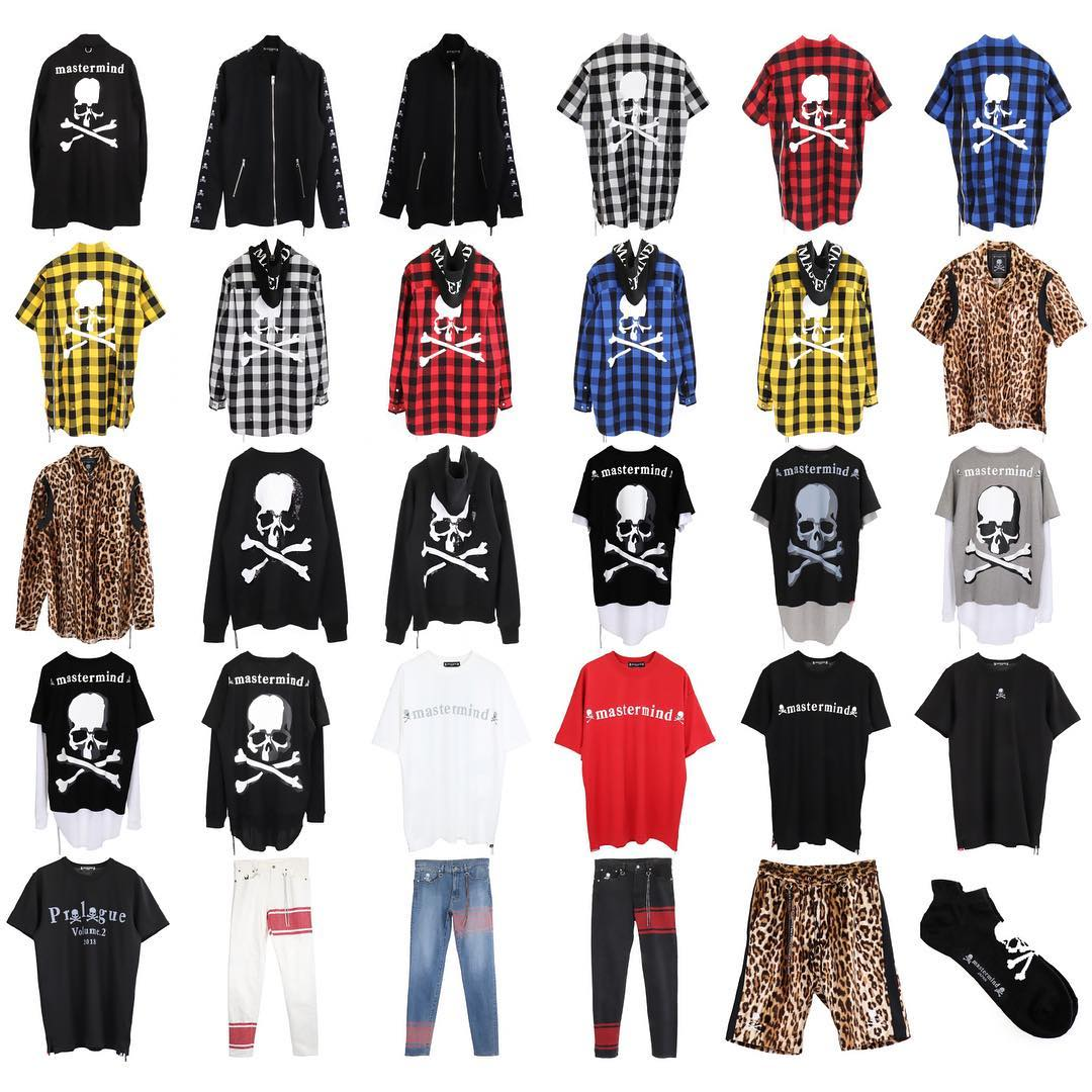 mastermind-japan-2018ss-prologue-2-release-20180120