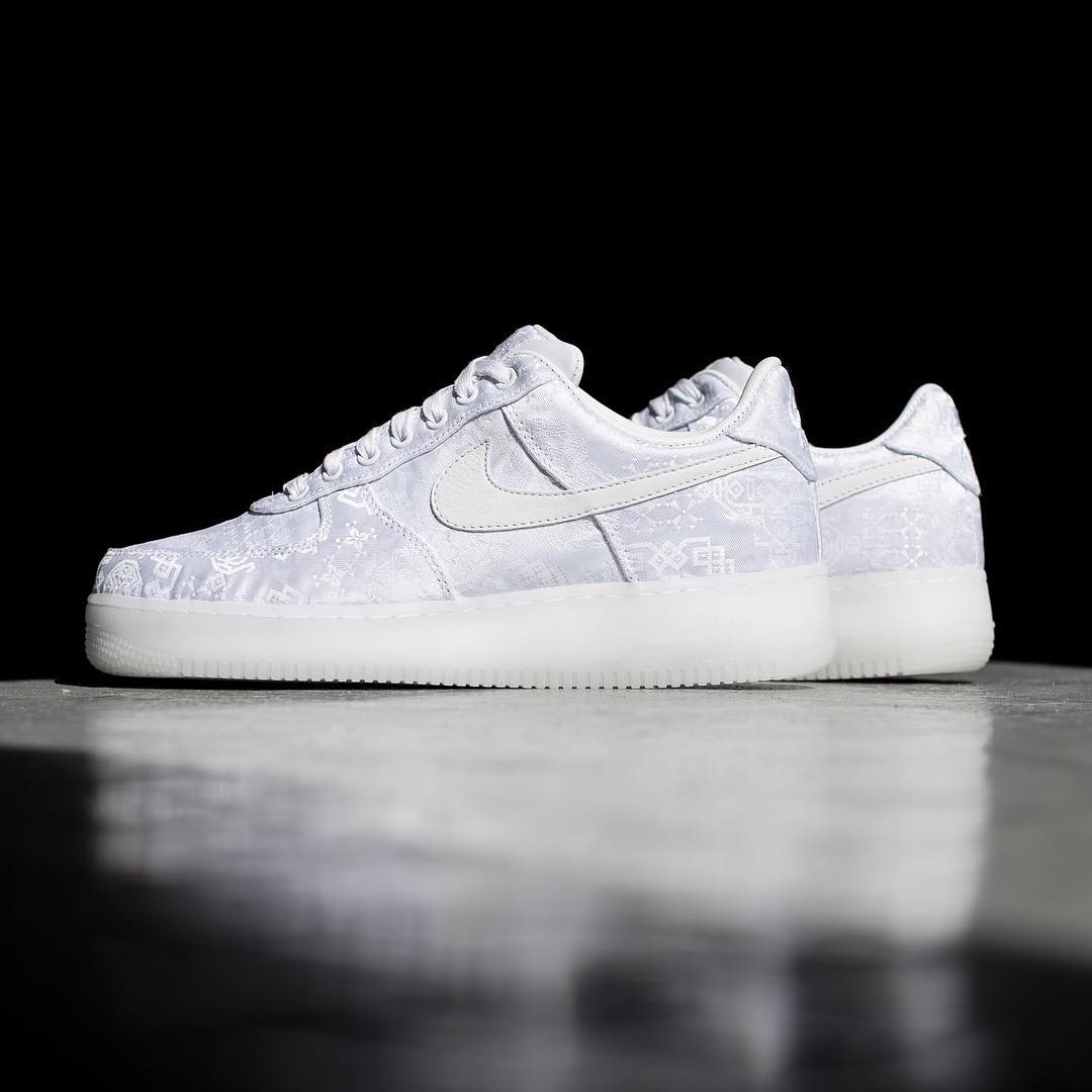 nike-air-force-1-premium-clot-white-ao9286-100-release-20180201