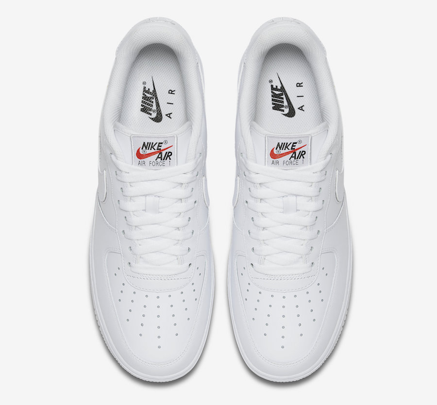 nike-air-force-1-swoosh-pack-ah8462-102