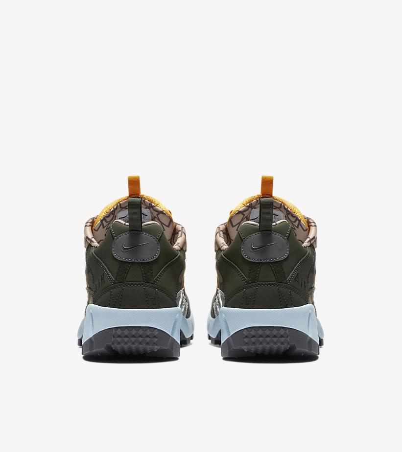 nike-air-humara-premium-dark-grey-light-silver-ao2606-002-release-20180203