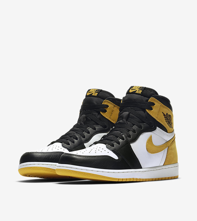 nike-air-jordan-1-best-hand-in-the-game-collection-555088-109-release-20180503