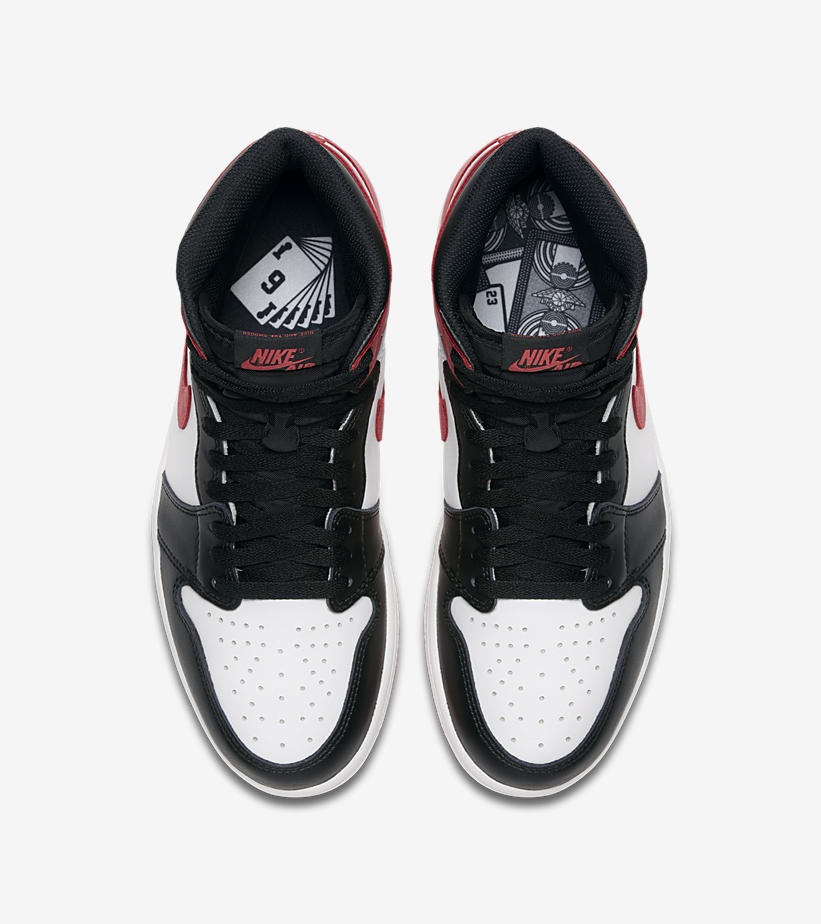ike-air-jordan-1-best-hand-in-the-game-collection-555088-112-release-20180503
