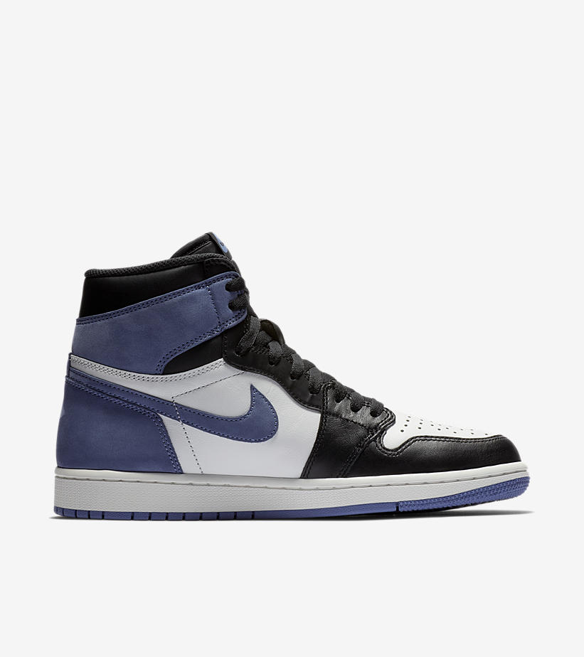 nike-air-jordan-1-best-hand-in-the-game-collection-555088-115-release-20180501