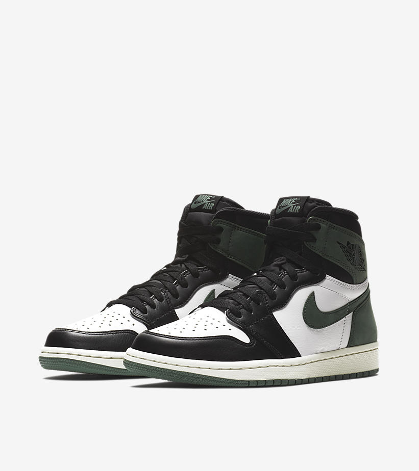 nike-air-jordan-1-best-hand-in-the-game-collection-555088-135-release-20180501