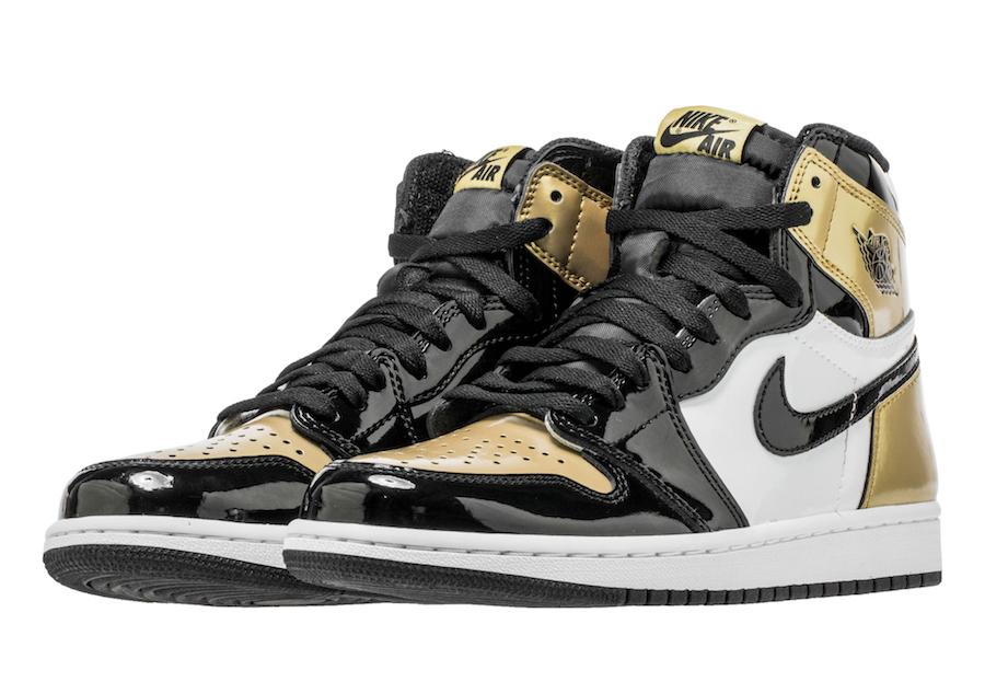 nike-air-jordan-1-gold-toe-861428-007-release-2018
