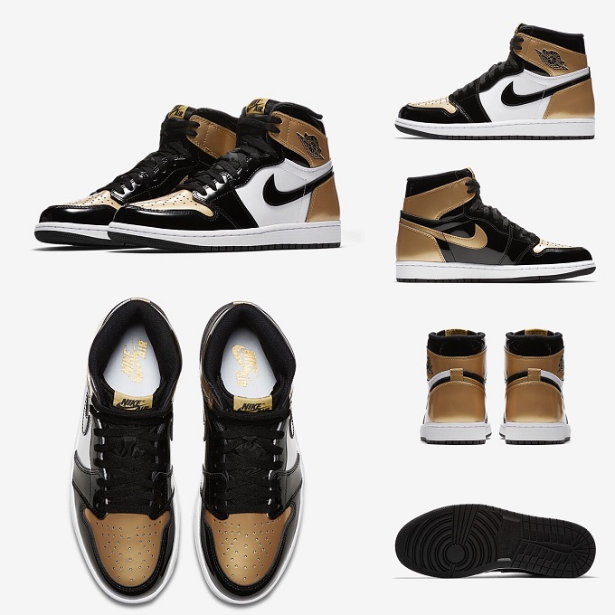 nike-air-jordan-1-gold-toe-861428-007-release-20180216-01
