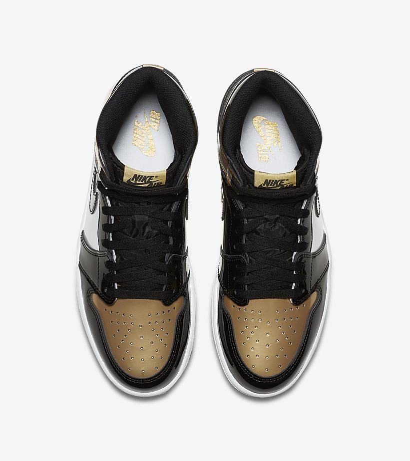 nike-air-jordan-1-gold-toe-861428-007-release-20180216