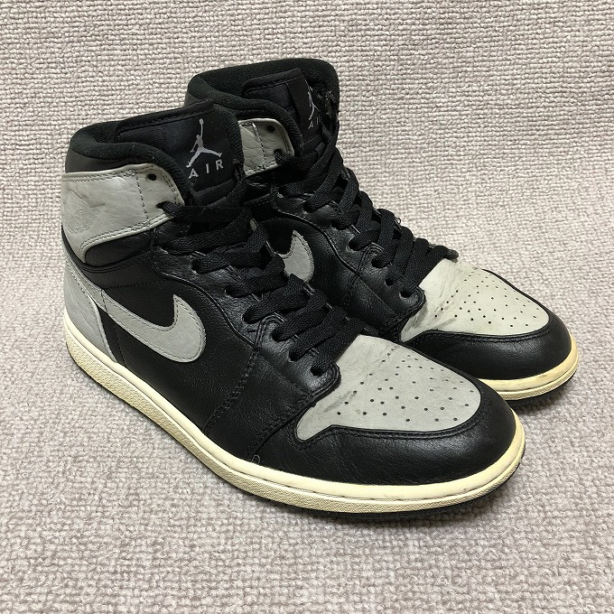 nike-air-jordan-1-retro-high-332550-001-2009