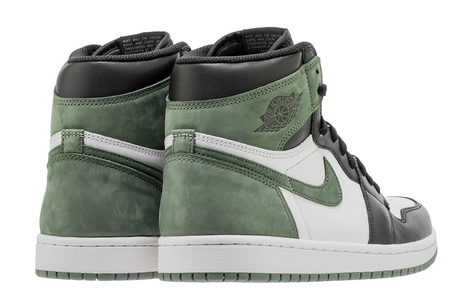 nike-air-jordan-1-retro-high-og-555088-135-release-20180501