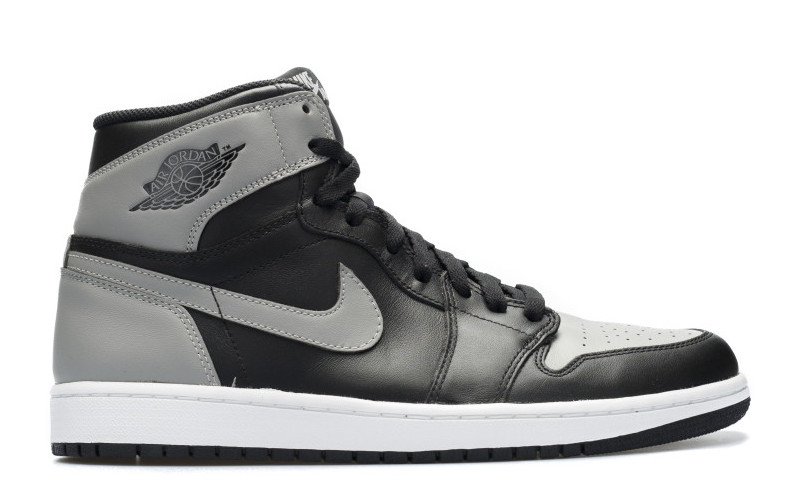 nike-air-jordan-1-retro-high-og-shadow-555088-013-release-201804