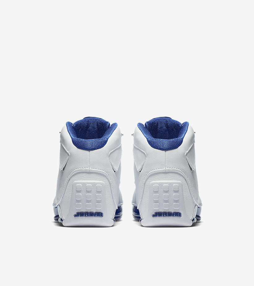 nike-air-jordan-18-white-sport-royal-aa2494-106-release-20180122