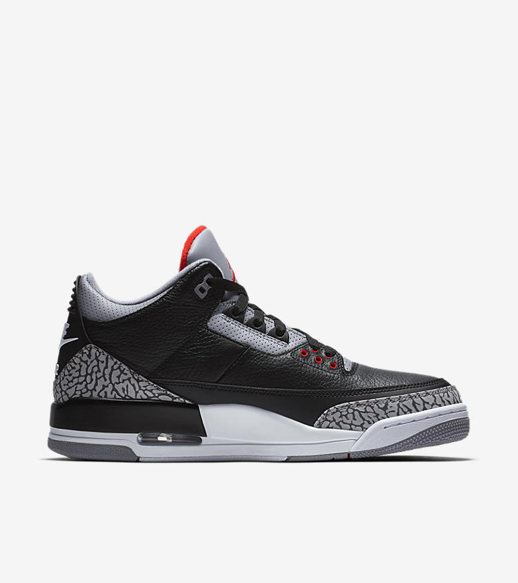 nike-air-jordan-3-og-black-cement-854262-001-release-20180217