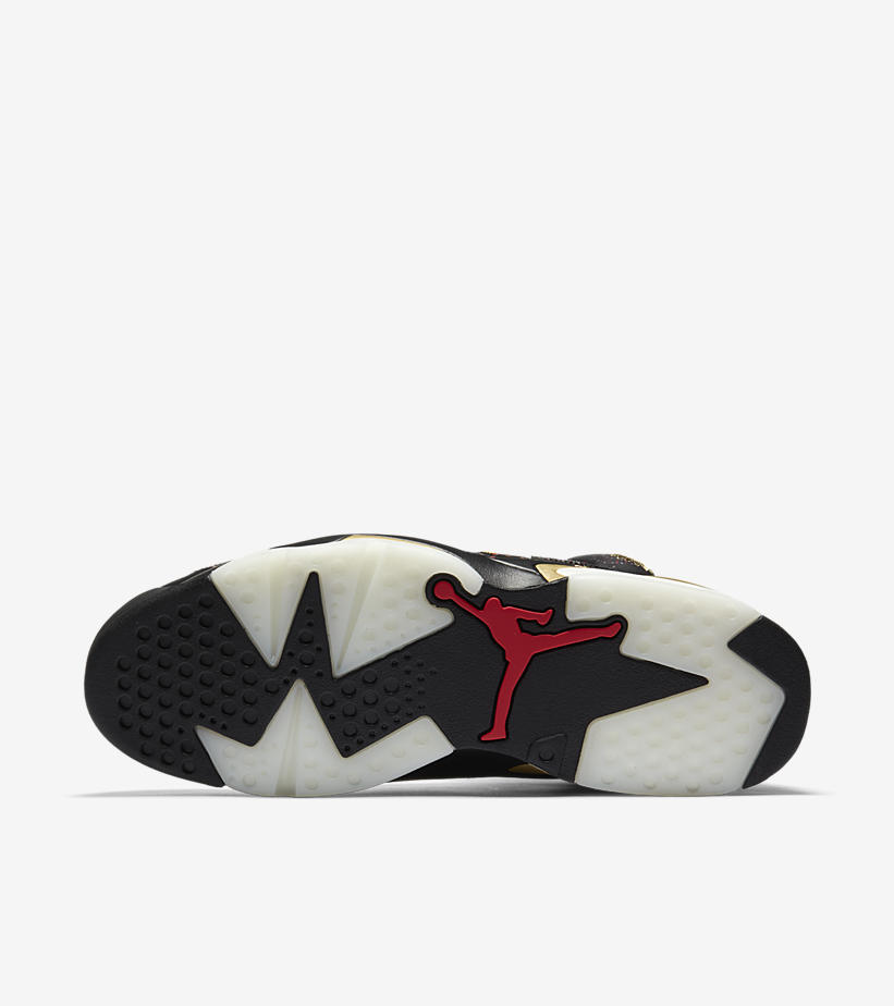 nike-air-jordan-6-chinese-new-year-2018-aa2492-021-release-20180113