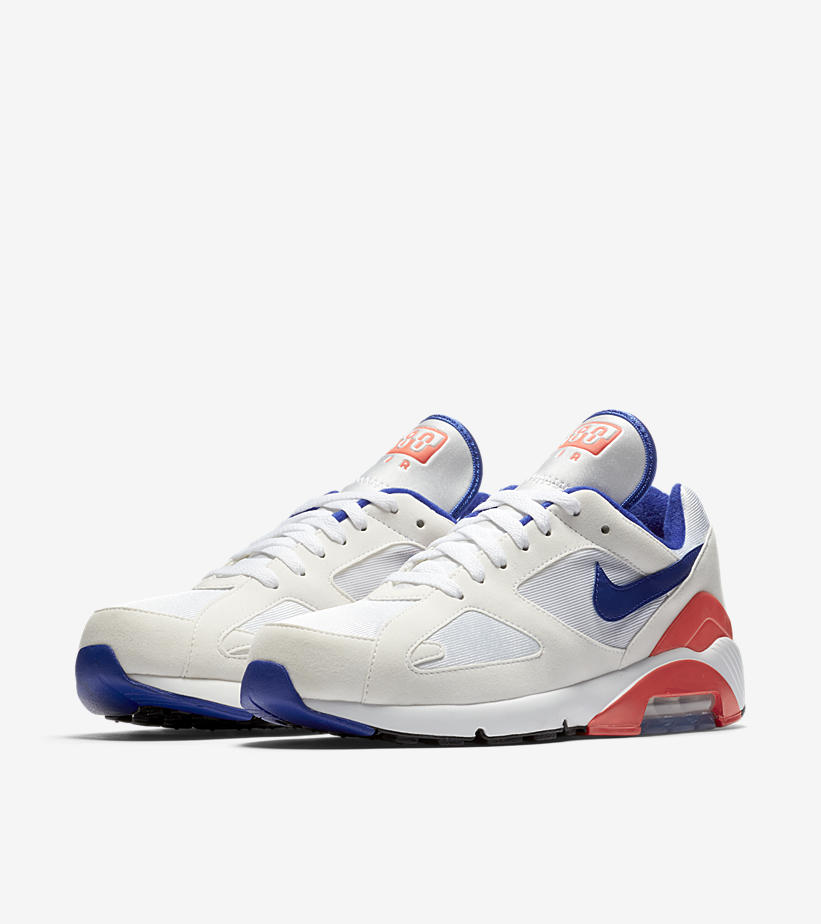 nike-air-max-180-white-ultramarine-solar-red-615287-100-release-20180202