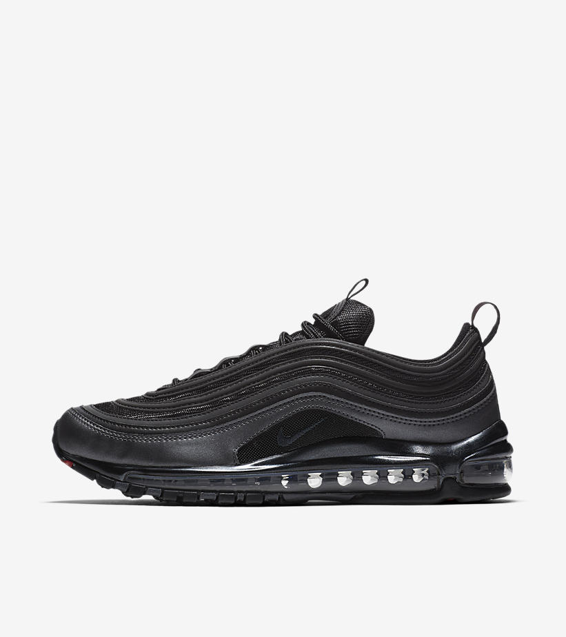 nike-air-max-97-black-anthracite-921826-005-20180106