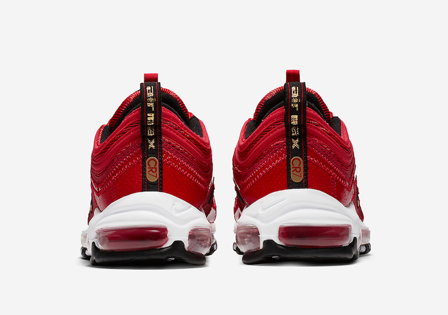 nike-air-max-97-cr7-portugal-aq0655-600-release-2018