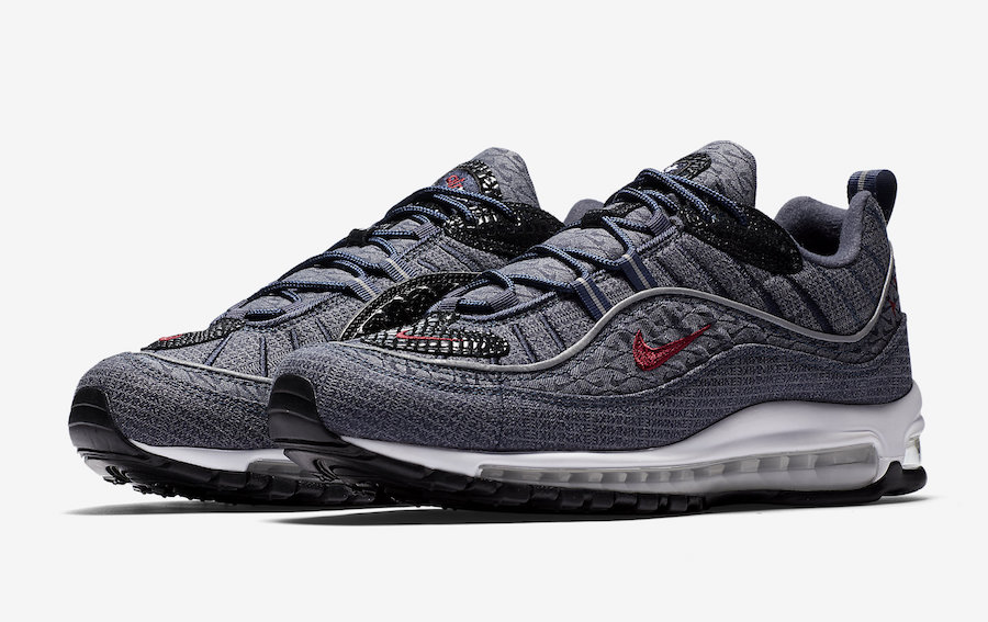 nike-air-max-98-thunder-blue-924462-400-release-201801