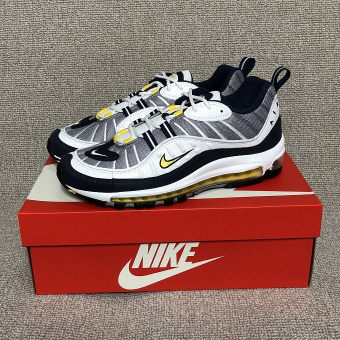 nike-air-max-98-tour-yellow-midnight-navy-640744-105-review