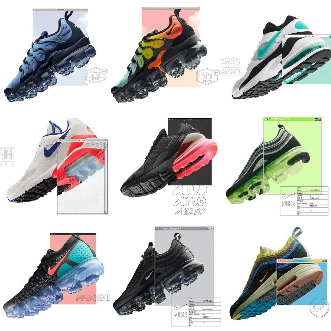 nike-air-max-day-2018-collection-release