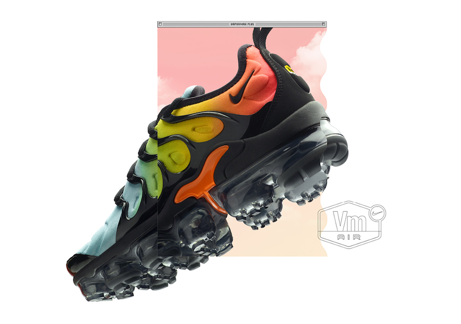 nike-air-max-day-2018-collection-release-air-vapormax-plus