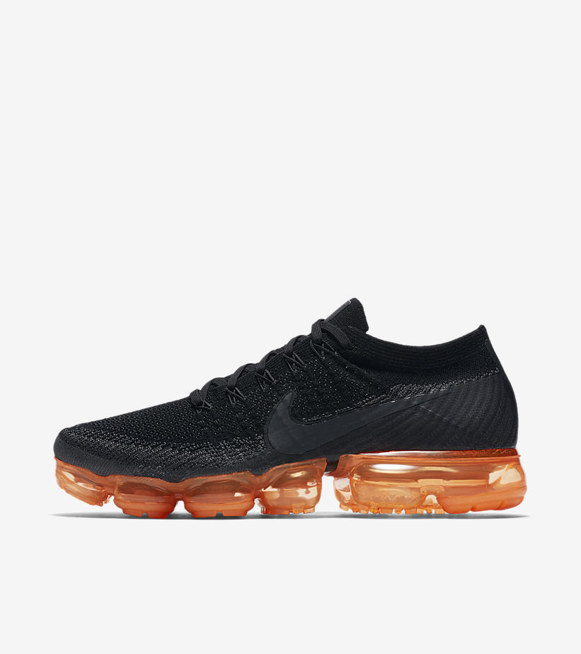 nike-air-vapormax-anthracite-rush-orange-ah8449-001-release-20180201