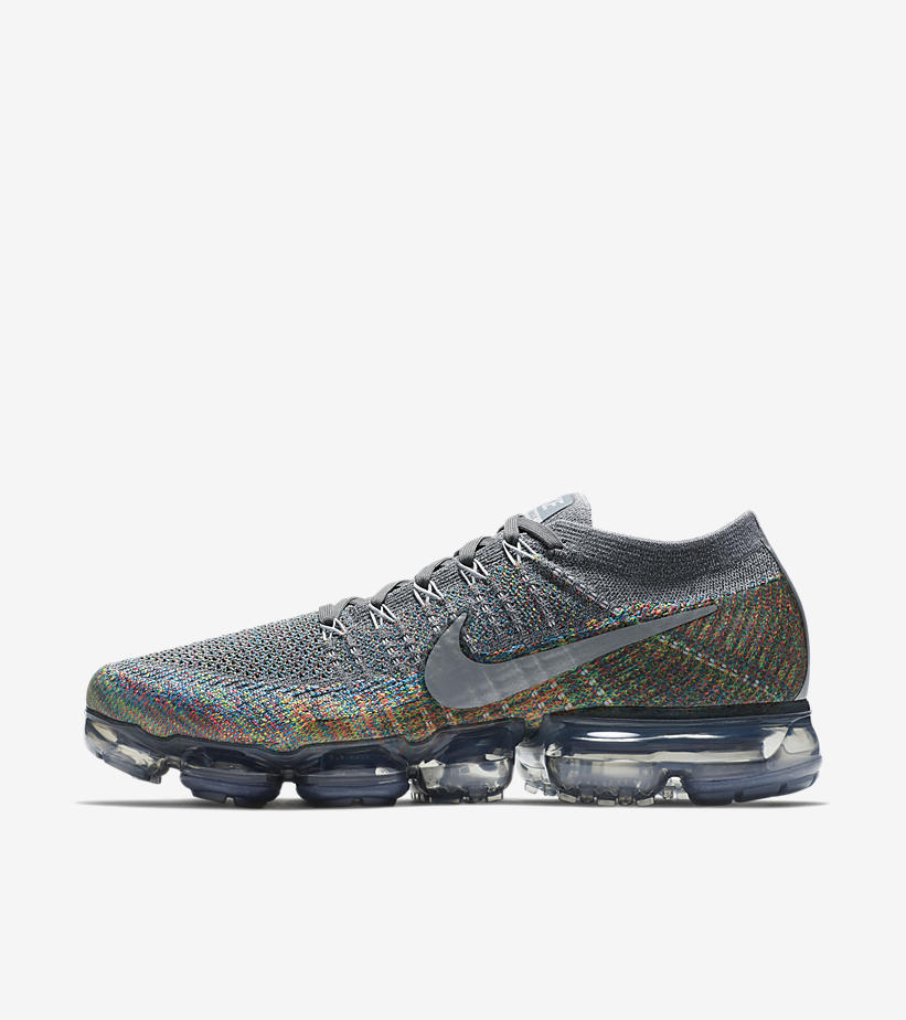 nike-air-vapormax-dark-grey-blue-orbit-hyper-punch-849558-019-release-20180201