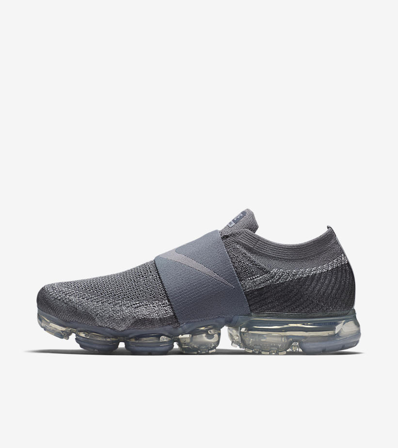 nike-air-vapormax-moc-cool-grey-wolf-grey-ah3397-006-release-20180115