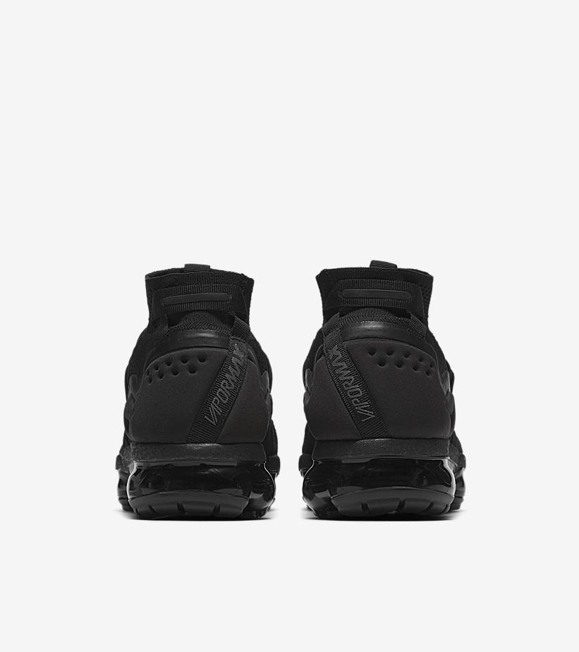 nike-air-vapormax-utility-black-ah6834-001-release-20180113
