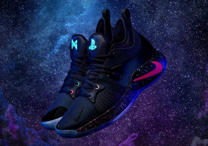 nike-pg-2-playstation-at7815-002-release-20180210