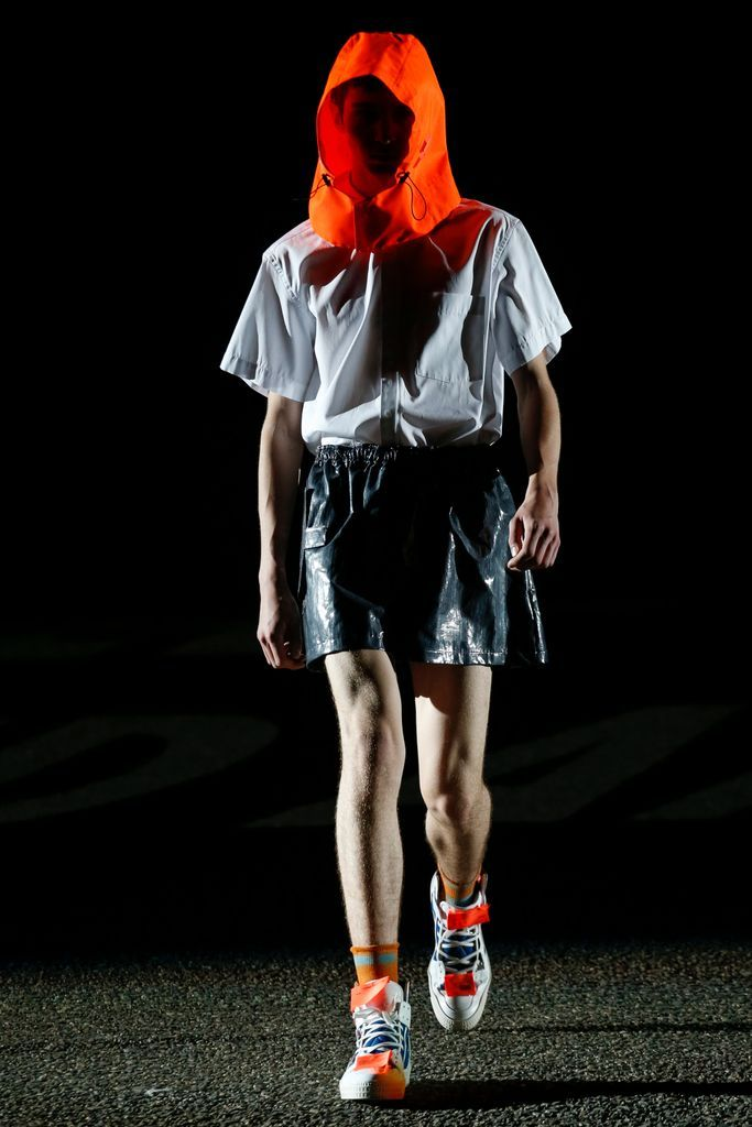 off-white-2018-spring-summer-mens-collection