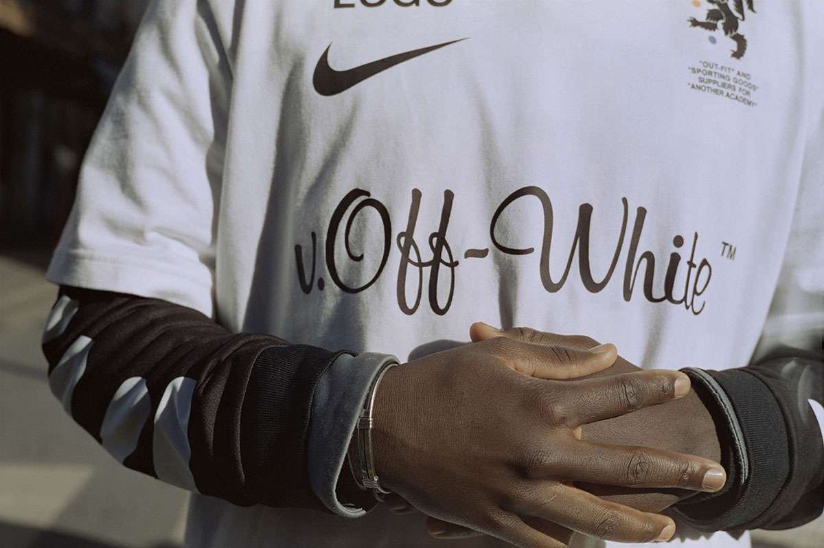off-white-nike-lab-football-mon-amour-collection-20180614