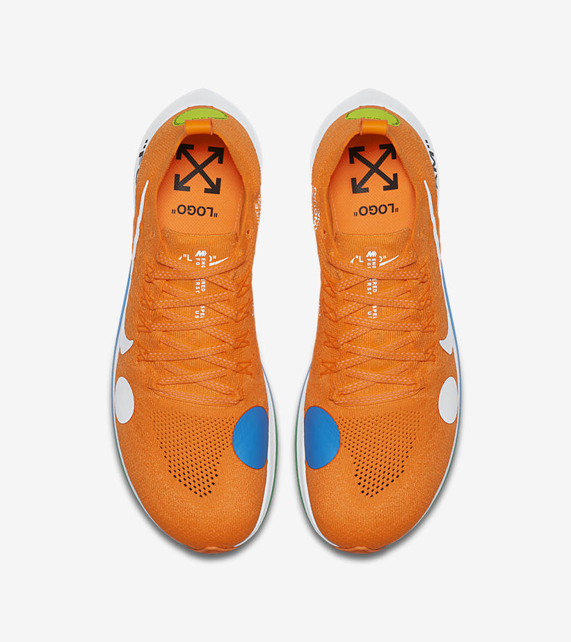 off-white-nike-lab-football-mon-amour-collection-zoom-fly-mercurial-flyknit-orange-20180614