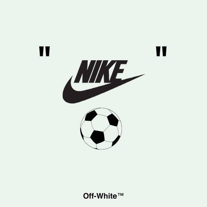 off-white-nike-lab-soccer-world-cup-pack-release-2018