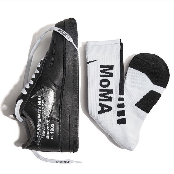 off-white-virgil-abloh-moma-nike-air-force-1-07-leak