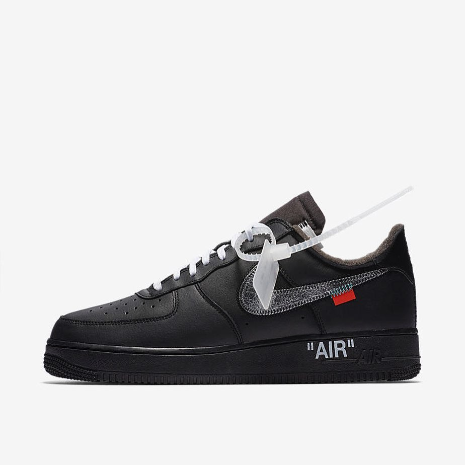 off-white-virgil-abloh-moma-nike-air-force-1-07-official-image