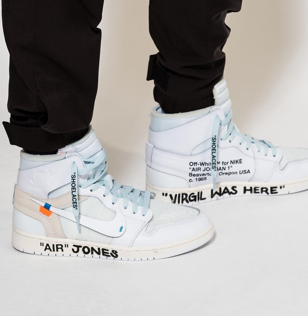 off-white-virgil-abloh-nike-2018-model-leak-air-jordan-1