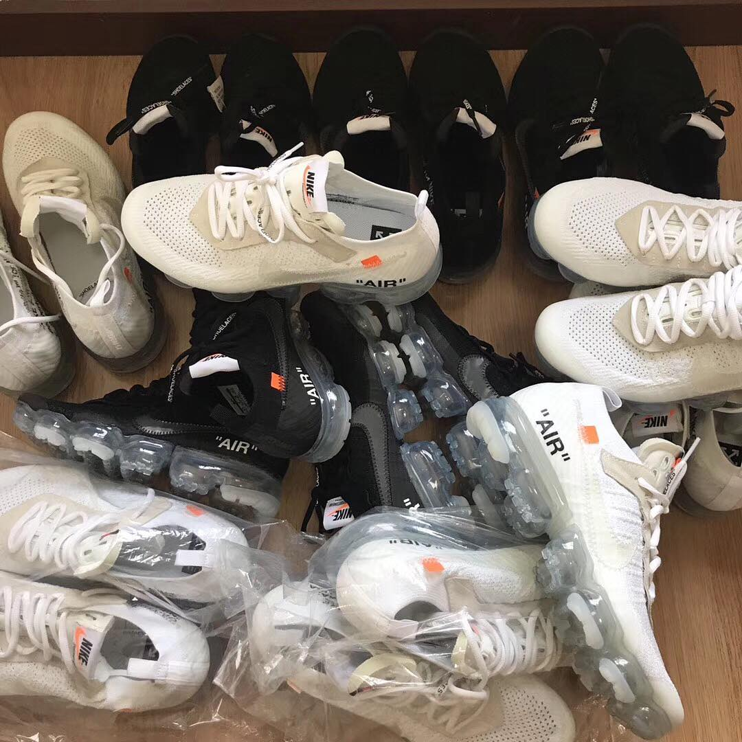 off-white-virgil-abloh-nike-2018-model-leak-air-vapormax