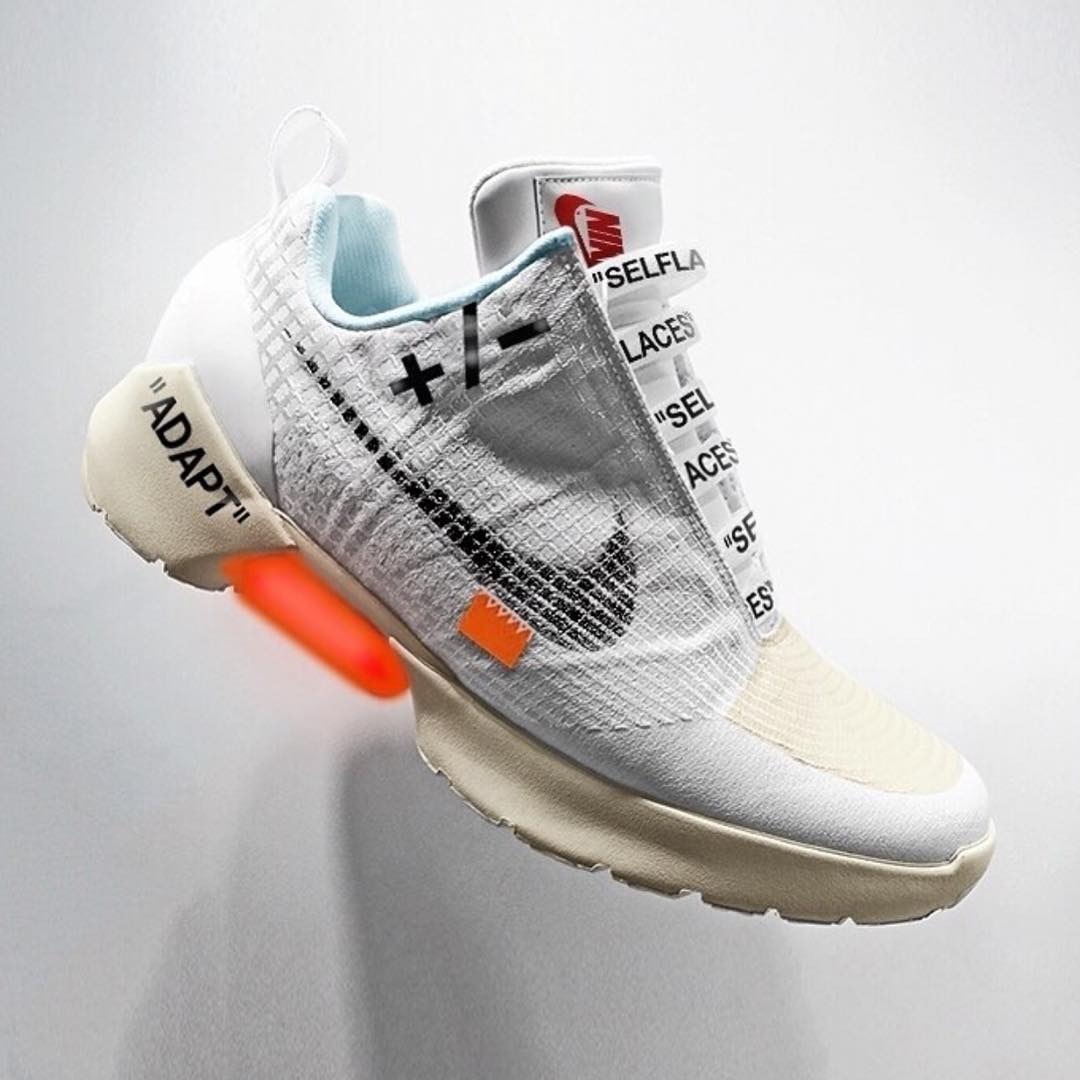 off-white-virgil-abloh-nike-2018-model-leak-hyperadapt