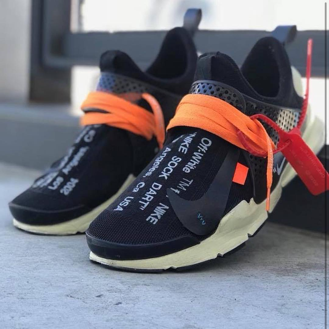 off-white-virgil-abloh-nike-2018-model-leak-sock-dart