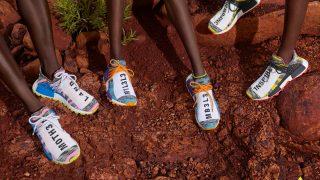 Pharrell × adidas NMD Hu Solar Pack 3カラーが8/18に国内発売予定【直リンク有り】